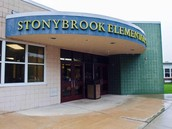 Stonybrook School