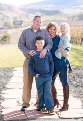Family Matters! Familia es Importante