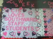 CIS Week