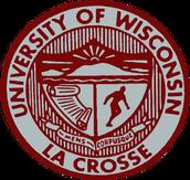 University of la-crosse