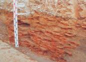 Wall Foundation