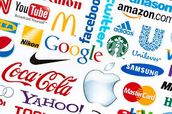 Consumerism & Multinational Corporations