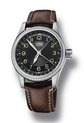 Buy Stylish Authentic Watches