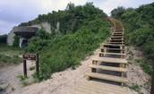 Fort Tilden Beach