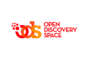 About Open Discovery Space