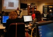 Google Apps in Education Training