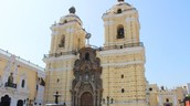 Small-Group Lima Discovery Tour