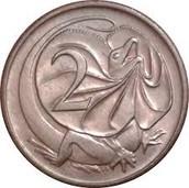 2c coin