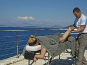 Hellenic Healthy Holidays (HHH) MAY 2015
