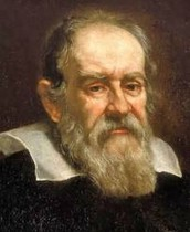 Interesting facts about Galileo