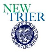 New Trier