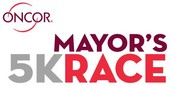 Mayor's Race
