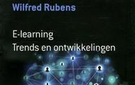 E-learning: trends en ontwikkelingen / W. Rubbens