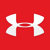 About Under Armour