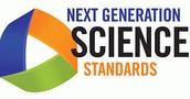 MHS Science