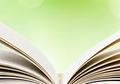 Children's Literature Summer Book Club