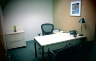 1-2 person office for $379 this week only!