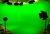 Integrating video and greenscreen into your classroom: So easy, yet, so powerful