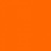 orange 3rd