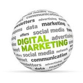 How to Increase Your Visibility and Revenue Through Digital Marketing