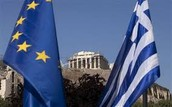 Greek Court House