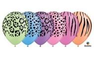 2013 ballon drop!