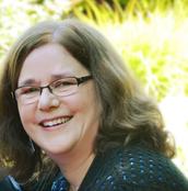 Dr. Dorothy Ginnett, WVS AP Biology Teacher