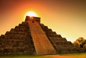 Maya Picture