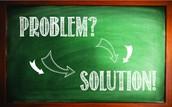 MWA 3- Problem-Solution Essay