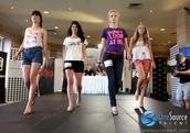 Model Agency Dallas