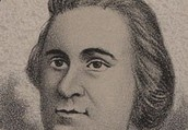 Biography of Sam Adams