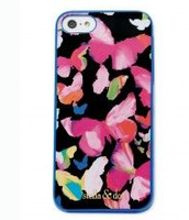 Mariposa Iphone 5 Case