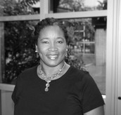 Angela Weatherspoon, Buyer/Procurement Connoisseur