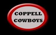 Coppell Cowboys Logo #1
