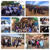 Student Sierra Coalition