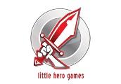An app by Little Hero Games Inc.