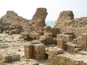 מהם אתרים היסטוריים ?
