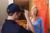 Improve Resident Retention