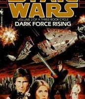 Dark Force Rising (#2)