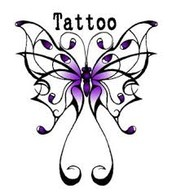 Come By Anytime To Rich Ink and Hair