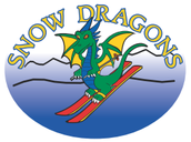 Snow Dragon Ski and Snowboard Information