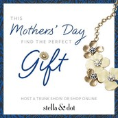 Mothers Day is fast approaching!