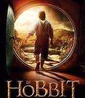 The hobbit (film)