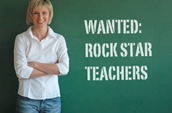 Curriculum Development Leadership Opportunity: