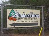 Saunders Farm