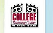 College Planning Center of R.I.