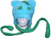 Un chapeau un Bulbasaur
