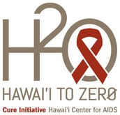 LAUNCHING of the 'Hawaiʻi To Zero' (H20) Cure Initiative: