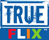 Trueflix Online Nonfiction Titles