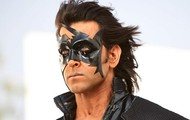 Krrish 3' trailer gets more views than Hollywood's movie